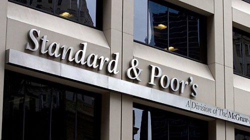 S&P Upgrades Rockland County's Credit Rating