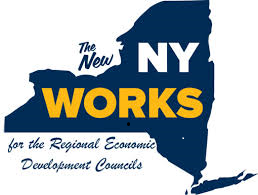 Rockland Soars High In Race For State Economic Development Dollars