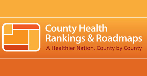 Rockland Tops All New York Counties In Annual Health Rankings!