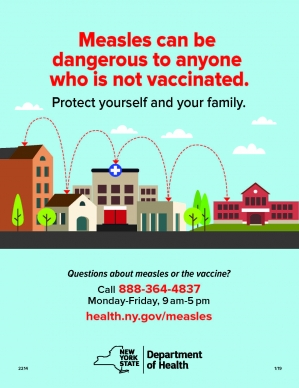 2214_Measles_8.5x11_Flyer.jpg