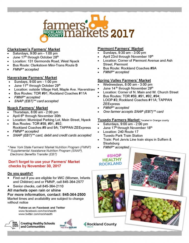 Farmers_Markets__6._2017.jpg