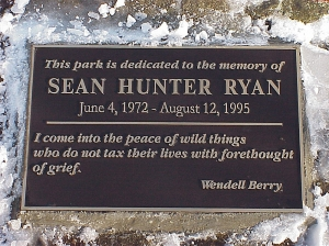 Sean_Hunter_Ryan_Memorial_Park.jpg