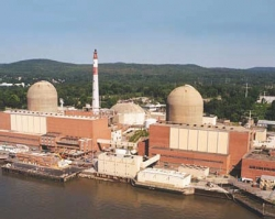 photo of indian point energy center.jpg