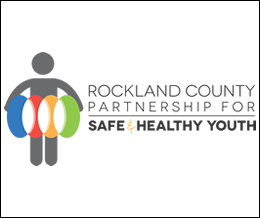 Providing needed behavioral health, social services and educational support to Rockland County's struggling children, youth and families.