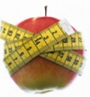 apple20and20measure_257.jpg