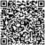 Summit Park Hospital contact info QR Code<br />Scan with your smart phone or tablet.