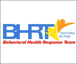 Rockland County's BHRT provides mobile behavioral health on-scene evaluation, treatment and crisis intervention in the community.