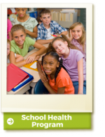 School_Health_Program.png