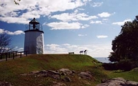 Stony_Point_Lighthouse_picture.jpg