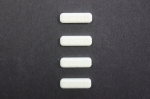 Photo of 4 Xanax pills