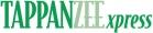 Tappan Zee Express logo