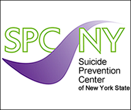 The Rockland County Mental Health Department Suicide Prevention Coalition of Rockland County