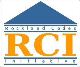 RCI enforces codes and other ordinances of Rockland County to ensure compliance for a safe and healthy living and working environment.